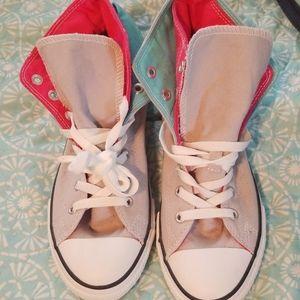 Converse/Sneakers